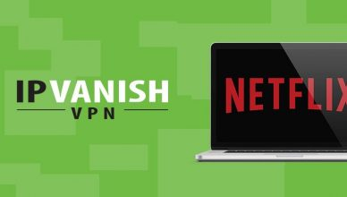 Ipvanish netflix - Post Thumbnail