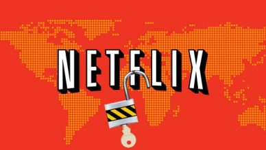 Avast secureline netflix - Post Thumbnail